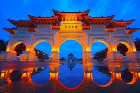 各国からのリピーター続出。人気急上昇中の台湾の秘密とは?