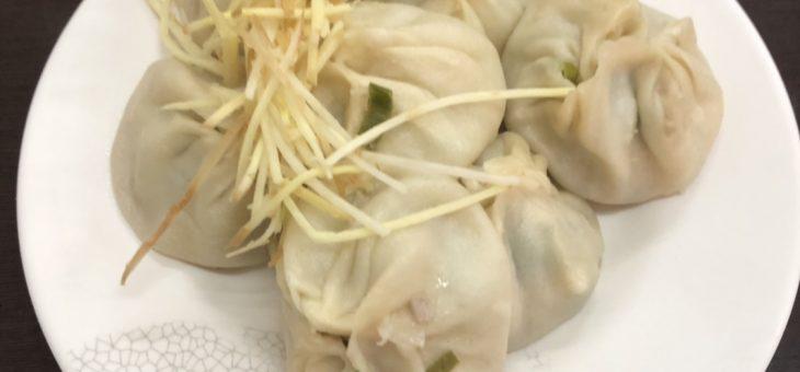 改めて、台湾食など。
