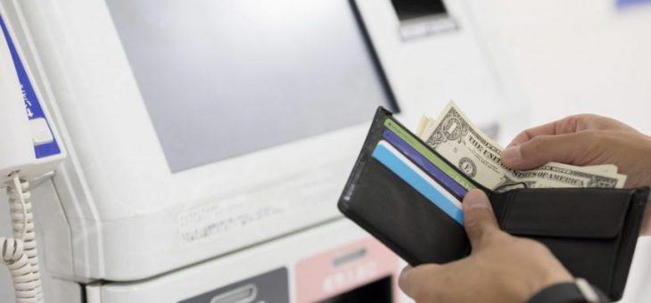 ローソン「Loppi」から手軽に日本円の換金が可能に